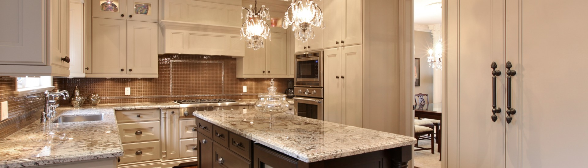 kitchens and baths laminate or engineered wood flooring for kitchen toronto california