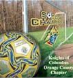 soccer110