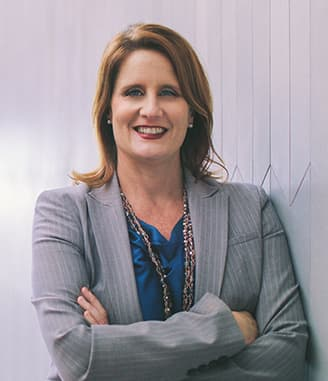 Nicole Irmer