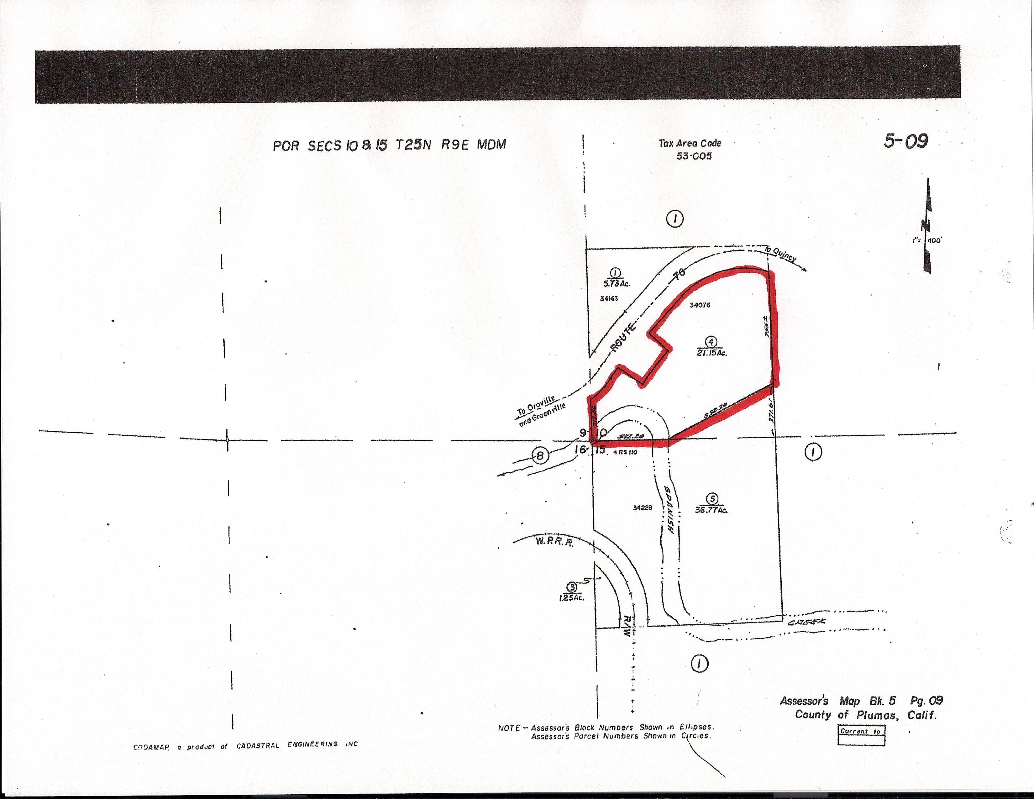 Ca Hwy 120 Map