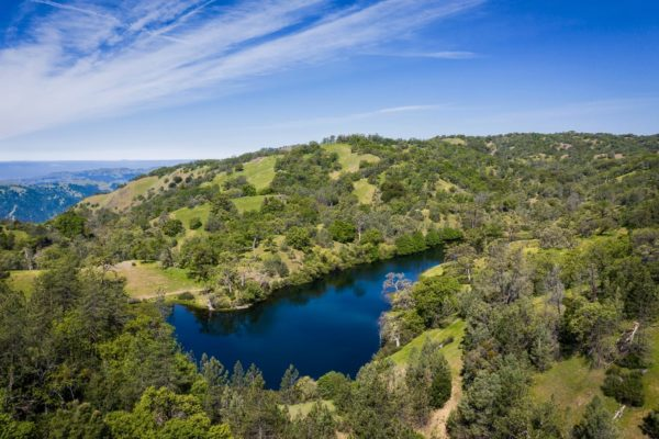The combined market value of natural forestland for sale in oregon is $260 million, with the average price of natural forestland for sale in being $3.56 million. Mountain Properties For Sale California Outdoor Properties