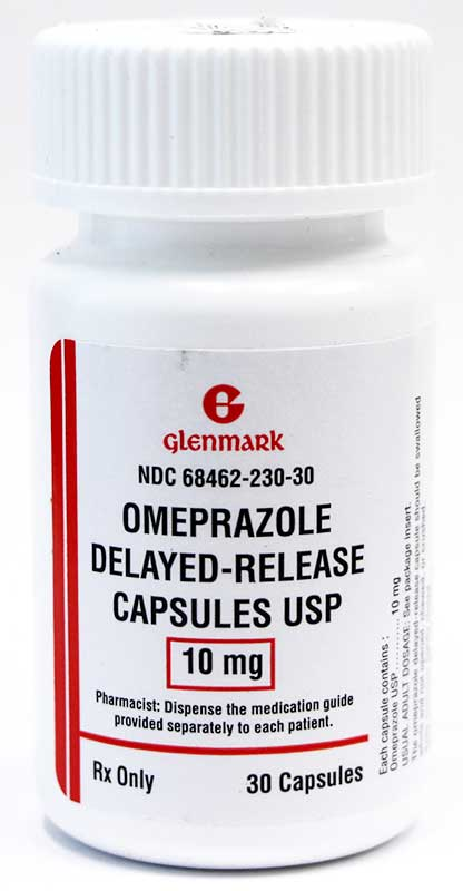 kitchen remodeling tampa home depot garbage cans omeprazole 10mg 30 ct capsules