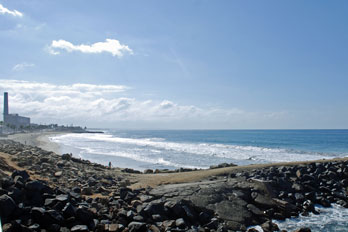 Carlsbad Beaches  Californias Best Beaches