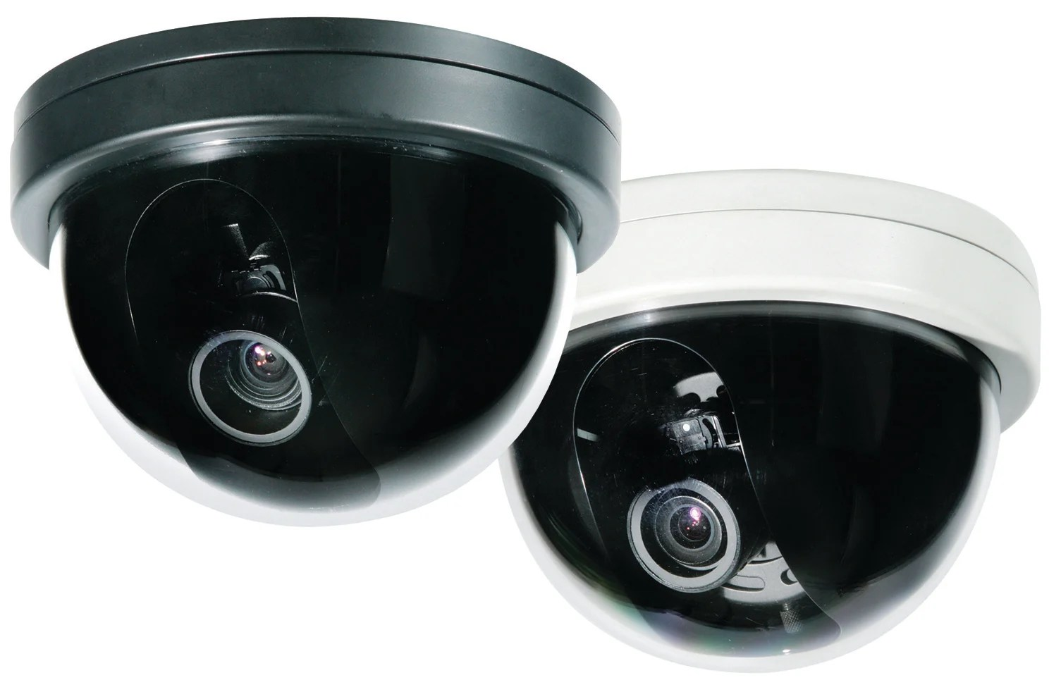 Free Adt Security System
