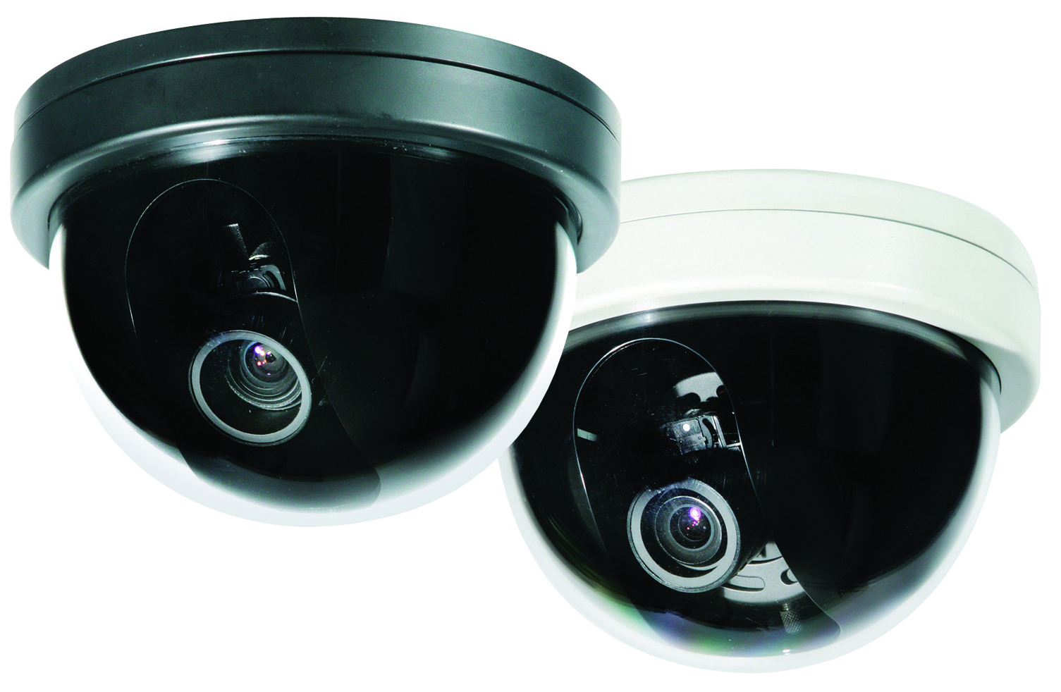 medium resolution of  adt dome camera adt pulse equipment and packages