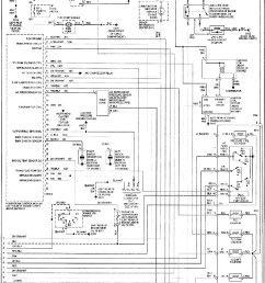 datsun ignition coil wiring diagram get free image about 2000 buick lesabre wiring diagram 2000 buick lesabre wiring diagram [ 868 x 1156 Pixel ]