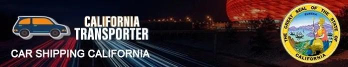 California Vehicle Transporter Company