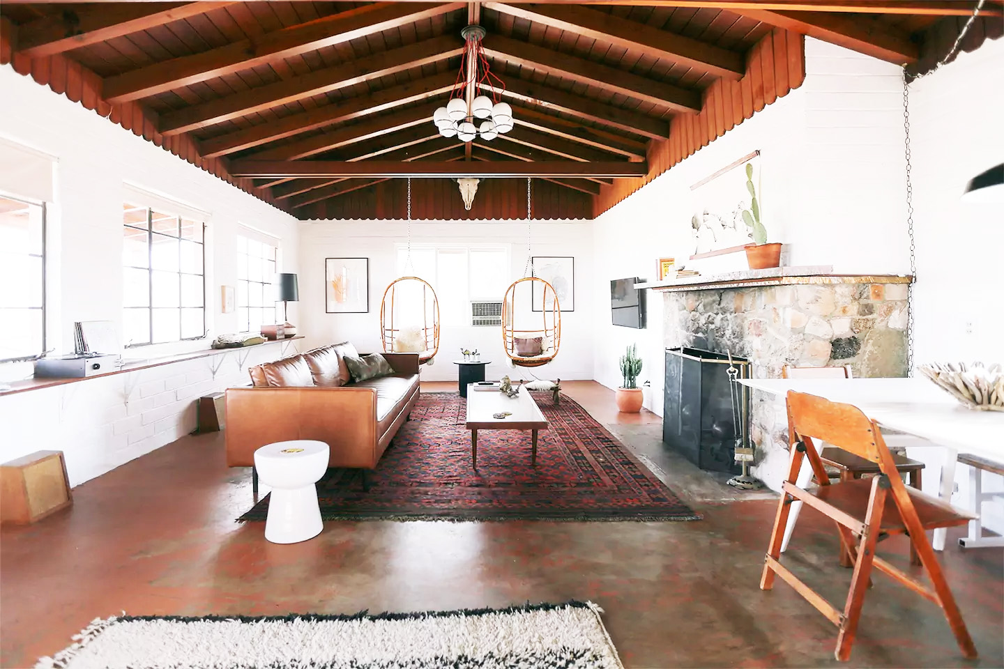 Best Joshua Tree Airbnbs right now  California Weekend