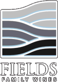Fields Family Wines