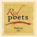 Red Poets & Skyhawk Lane