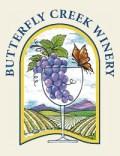 Butterfly Creek Winery