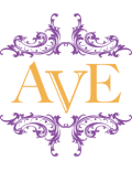 Ave Wines