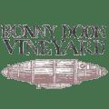 Bonny Doon Vineyard