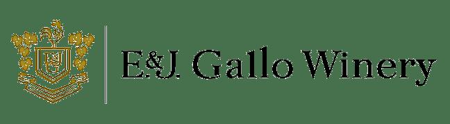 E&J Gallo Logo