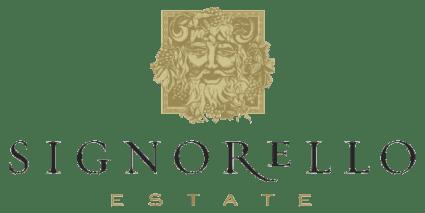 Signorello Estate Logo