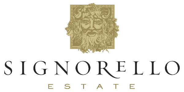 Signorello Estate Logo