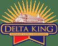 Delta King