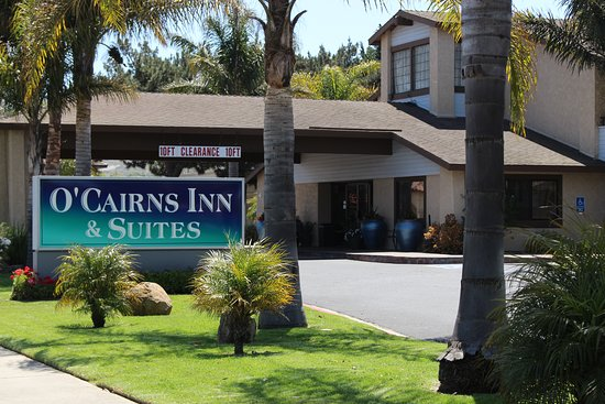 O'Cairn's Hotel photo