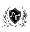 The Dancing Fox Winery and Bakery