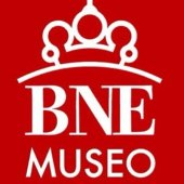 logo museo bne _400x400