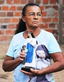 comunidade de brejo - Irmã dulce - 5