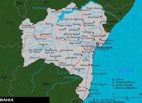 mapa_ba