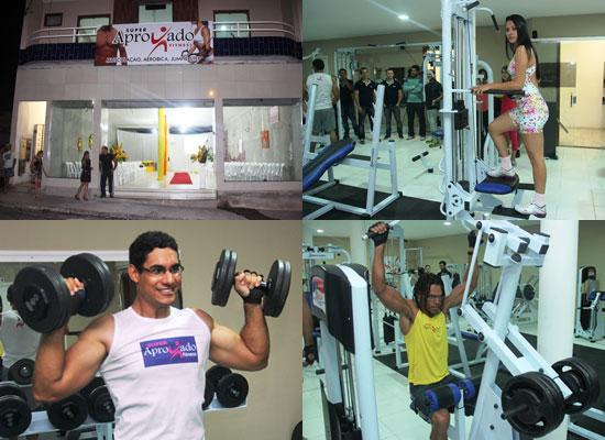 super-aprovado-fitness