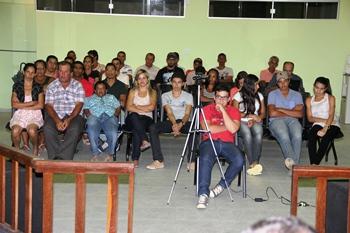 camara de capela do alto alegre - 2014-5-foto-Raimundo Mascarernehas - CN