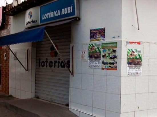 gi loteria