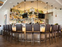 Galleries - CALI Lighting Featured Projects - California ...