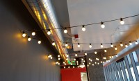 marketLITE ML2000 Festoon / String Lighting - California ...