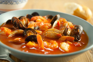 cioppino-large