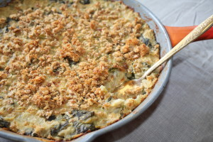 Source:http://www.onegreenplanet.org/vegan-recipe/spinach-artichoke-dip/