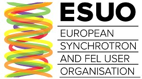 ESUO - European Synchrotron and FEL User Organsation