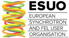 ESUO - European Synchrotron and FEL User Organsation