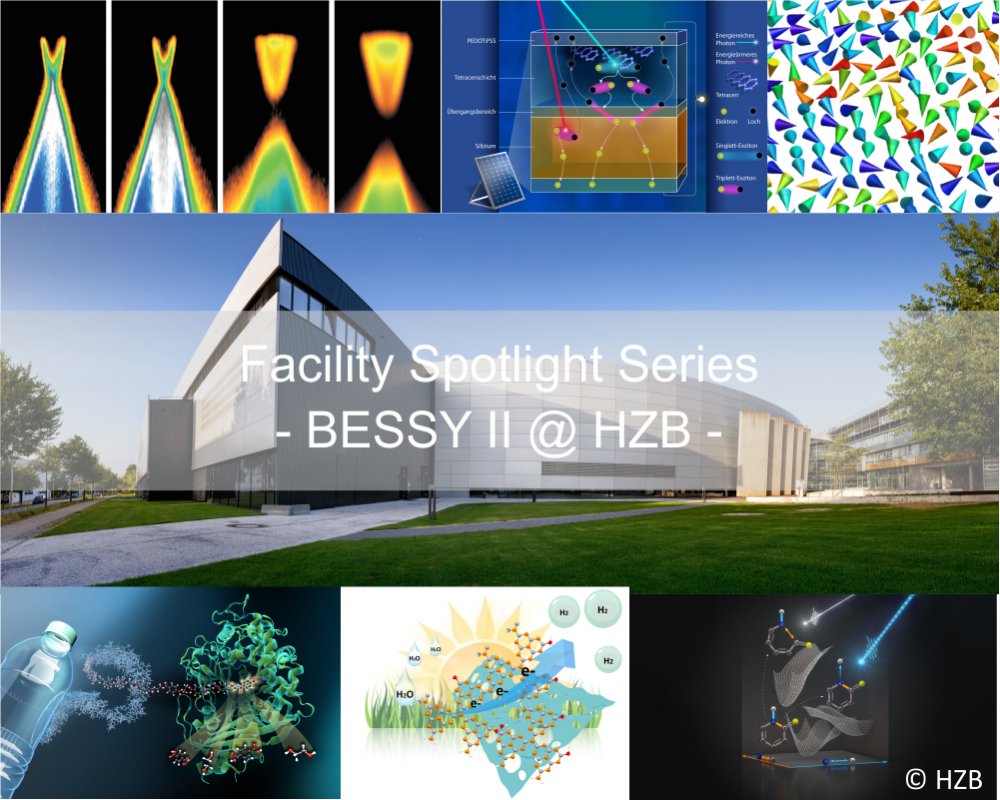 191017_CALIPSOplus_Facility Spotlight Series_HZB_BESSY II_Intro