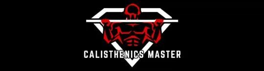 Calisthenics Master