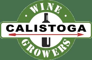 Calistoga WineGrowers logo