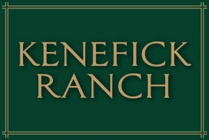 Kenefick-Ranch