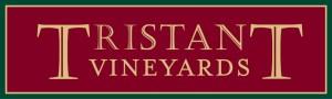 Tristant_logos