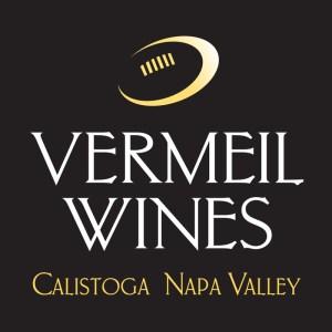 Vermeil-Wines