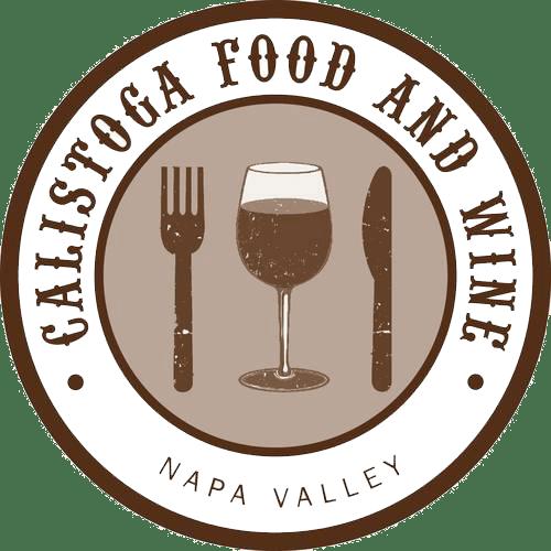 Calistoga-Food-Wine_logo