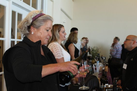 calistoga-uncorked-2017-IMG_8426