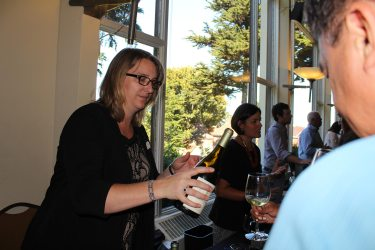 calistoga-uncorked-2017-IMG_8451