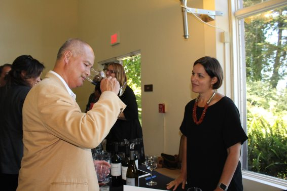 calistoga-uncorked-2017-IMG_8452