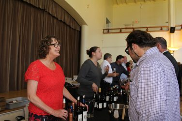 calistoga-uncorked-2017-IMG_8470