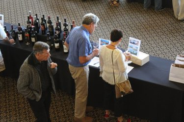 calistoga-uncorked-2017-IMG_8492