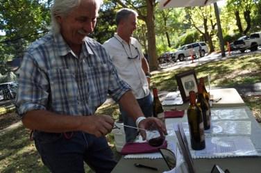 091318-twc-fea-wineexperience10