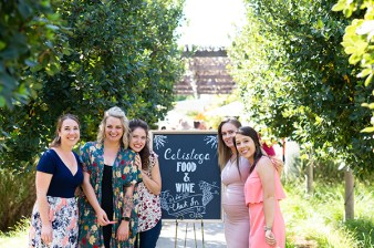 calistoga-winegrowers-CSFW-2019-172