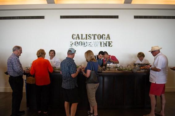 calistoga-winegrowers-CSFW-2019-263